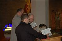 thumbnail of Holy Thursday 2014 (3)