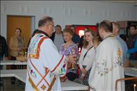 thumbnail of Holy Saturday2014 (69)