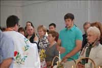 thumbnail of Holy Saturday2014 (62)