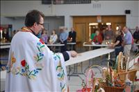 thumbnail of Holy Saturday2014 (58)