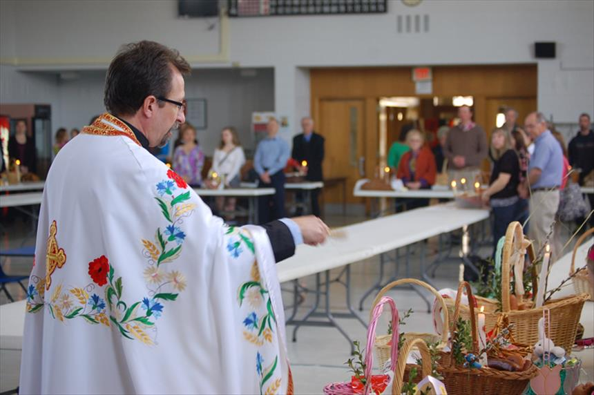 Holy Saturday2014 (58)